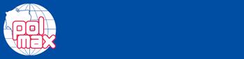 logo-polmax