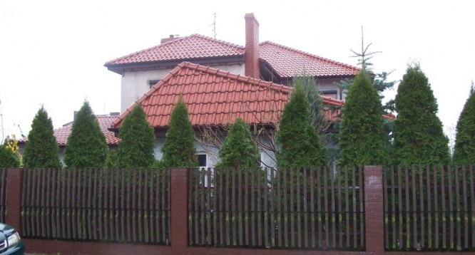 dom na firmę (5)