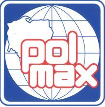 logo polmax