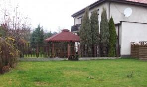 dom na firmę (11)