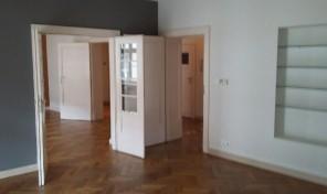 apartament do wynajęcia Prusa 4 Poznań, Grunwald, Jeżyce